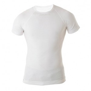 Altura Thermocool Short Sleeved Base Layer