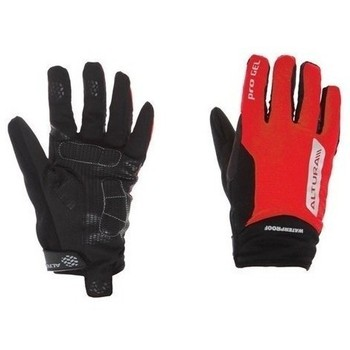 Altura Progel Windproof Womens Gloves