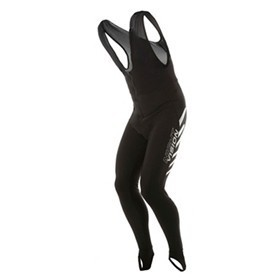 Altura Night Vision Bib Tights