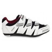 Spiuk ZS22 Road Shoes