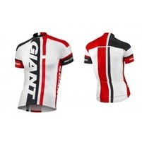 Giant Gts short sleeve jersey