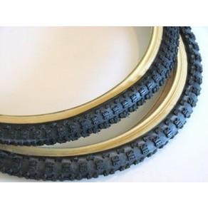 "20"" Cheng shin tyres Bmx Comp III Tyres"