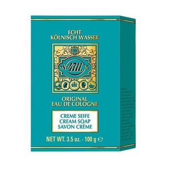 4711 Single Soap 100g