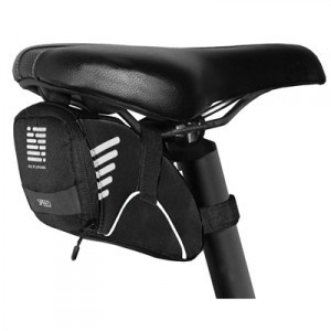 Altura Speed Seat Pack