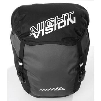 Altura Night Vision 20 Pannier (single)