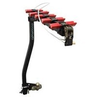 Maxxraxx Towbar Fitting 4 Bike Carrier
