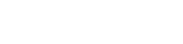 Abbotts Building Contractors Ltd