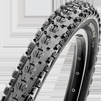 Maxxis Ardent 29*2.25