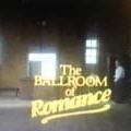 THE BALLROOM OF ROMANCE (1982) Stars Brenda Fricker