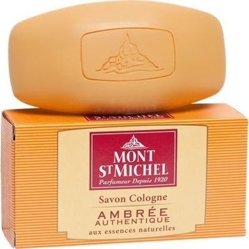 Mont St Michel Soap