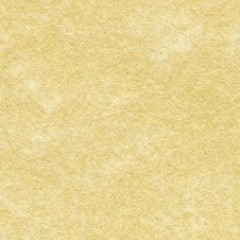 """Virgin Parchment Paper 4x6"""""""