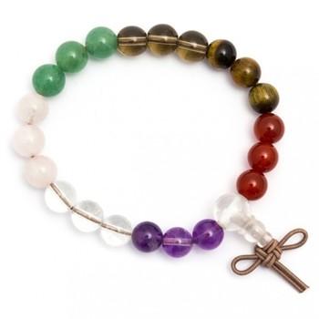 All Purpose Power Bracelet