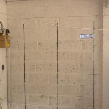 Full plumbing/ heating system