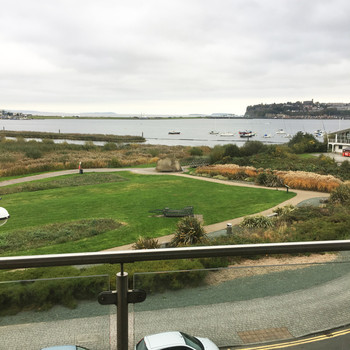 Renting in Cardiff - Property to Let in Cardiff - 1 Bedroom Apartment, Cardiff Bay