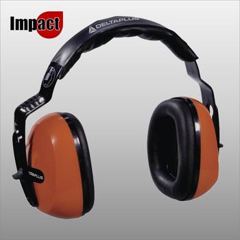 SEPANG 2 EAR DEFENDER - SNR 29 dB