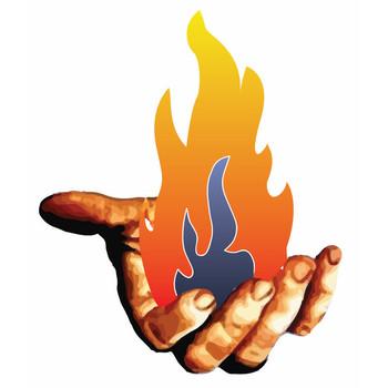 Stop Evil Oil