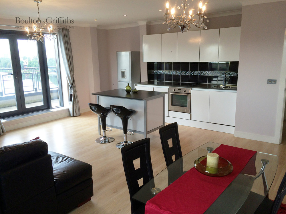 Renting In Cardiff | Letting Agent Cardiff