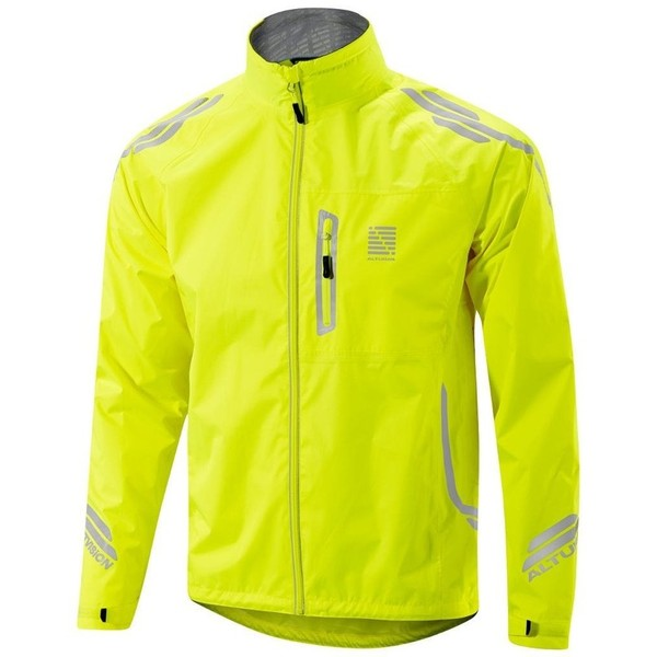 Altura Night Vision 360 water proof jacket