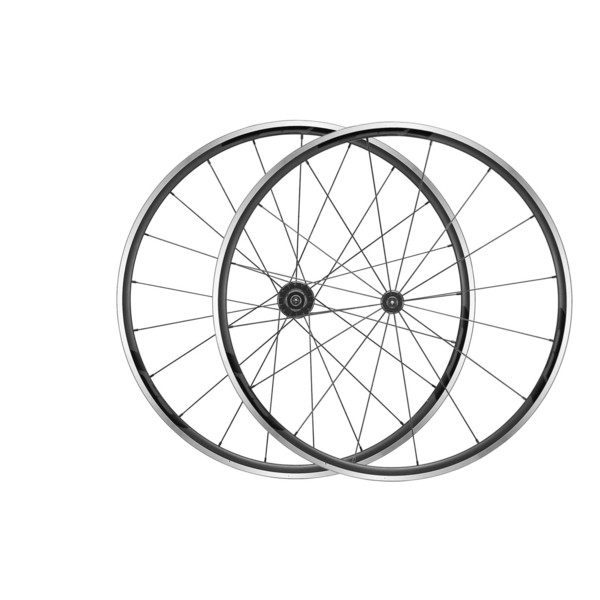 Giant P- SL1 climbing wheels