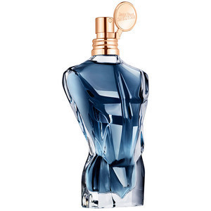 Jean Paul Gaultier Le Male Essence De Parfume
