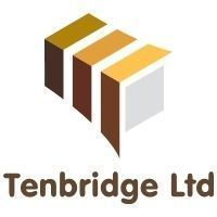 Tenbridge Ltd