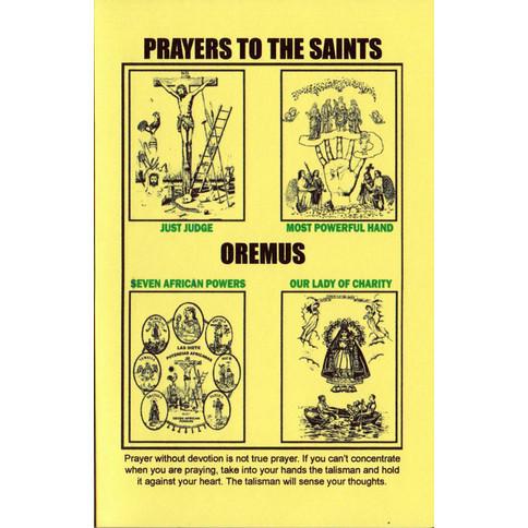 Books & Tarot Cards