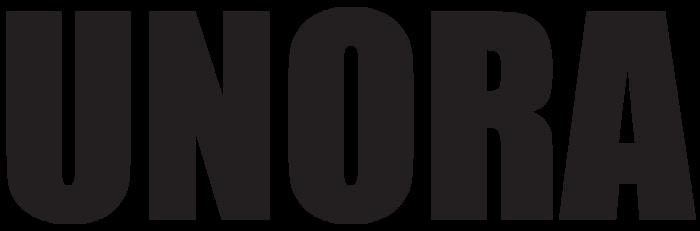 UNORA Independent Label