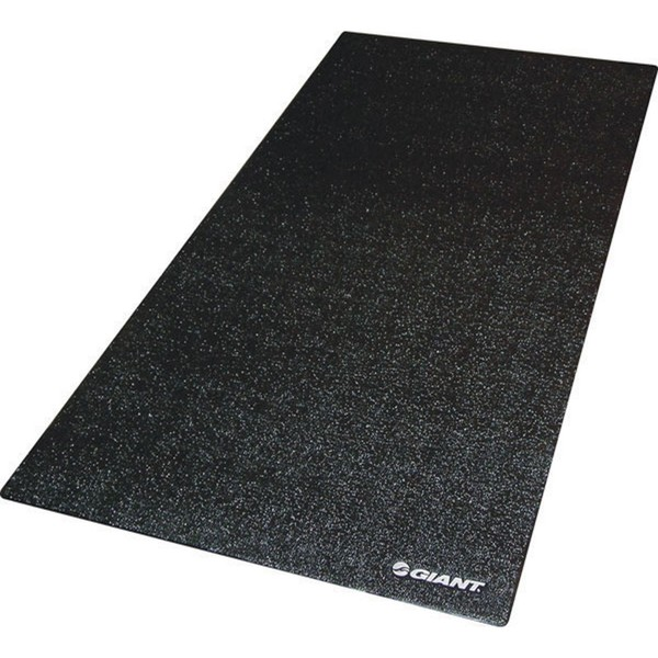 Giant Indoor Training Mat