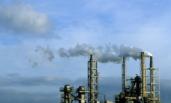 Chemical company fined £3mil after the release of toxic vapour cloud on two separate occasions