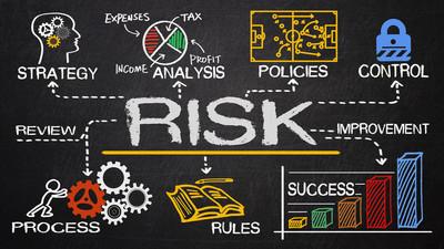 Fire Risk Assessment Nottingham, Risk assessment