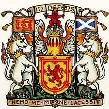 Canvas printing in Scotland