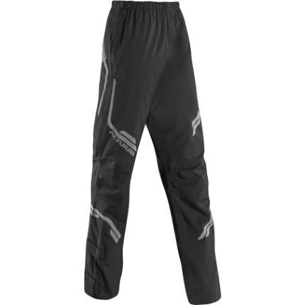 Altura Night Vision Water Proof trousers