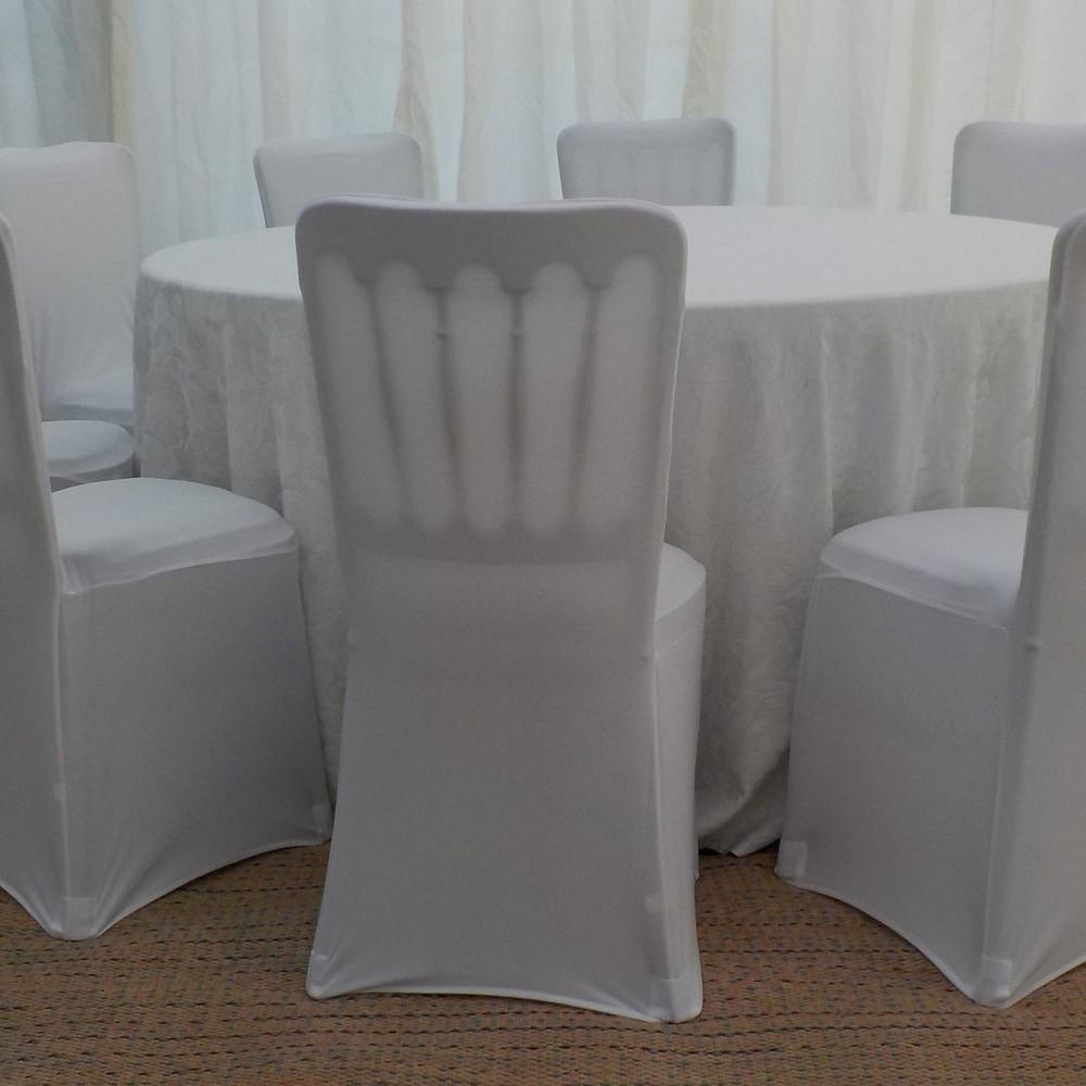 white chair covers robin hood hire ltd chair hire nottingham