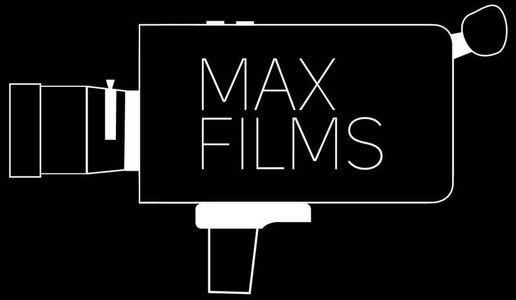 Max Films