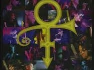 A Night 4 The Artist/Prince - Channel 4
