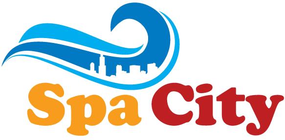 Spa City
