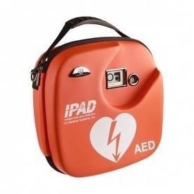 iPAD SP1 Semi-Automatic