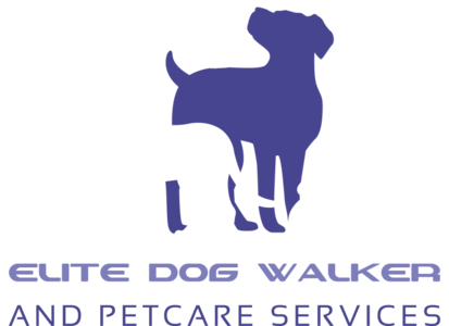 Elite Dog Walker & Petcare Services