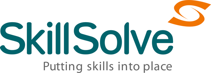 SkillSolve Training