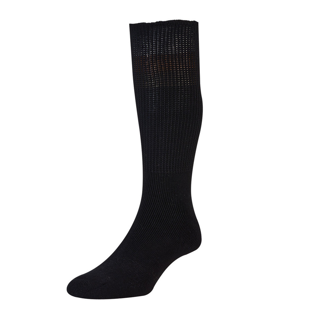 HJ Hall Diabetic Sock Cotton