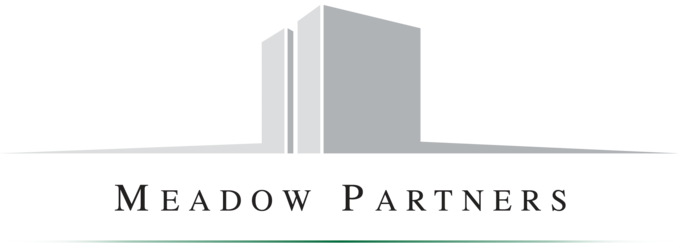 Meadow London Core-Plus Fund LP