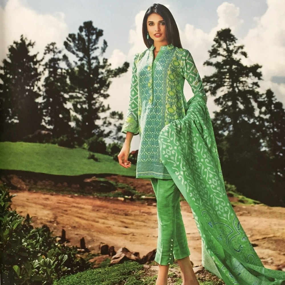 Elegant Asian Gul Ahmed Winter 2016 Volume 1 Asian Clothes Uk Ready Made
