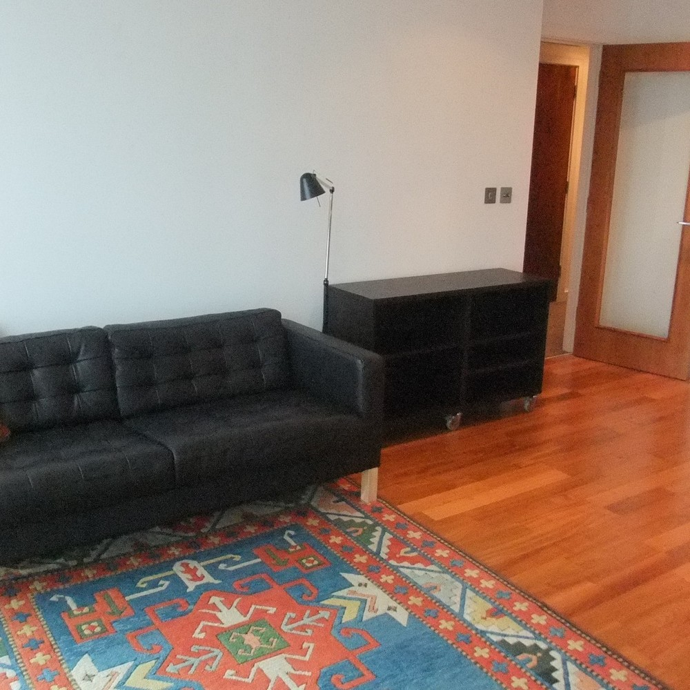 ADMIRAL HOUSE FULLY FURNISHED ONE BEDROOM APARTMENT