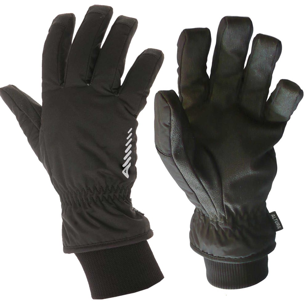 Altura Nevis Water Proof Gloves