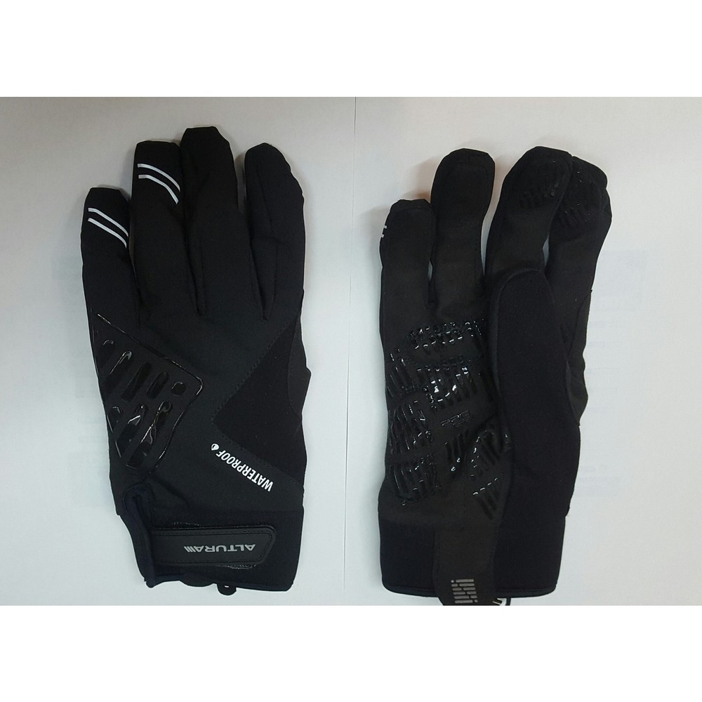 Altura Pro Gel Water Proof Gloves