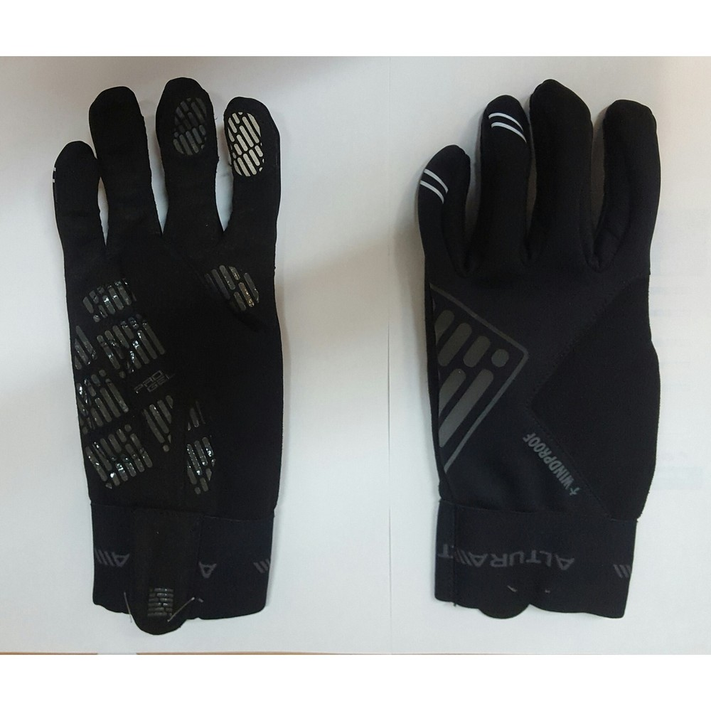 Altura Progel Wind Proof Glove