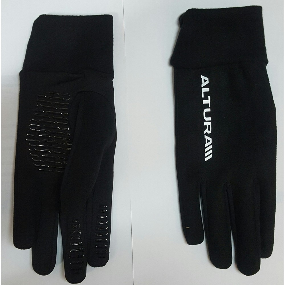 Altura Microfleece Wind Proof Gloves