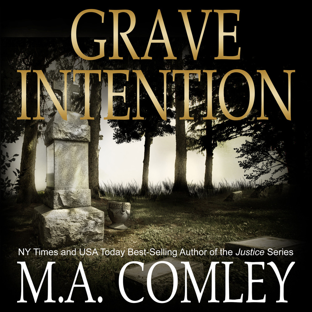 Grave Intention