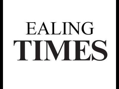 Ealing Times