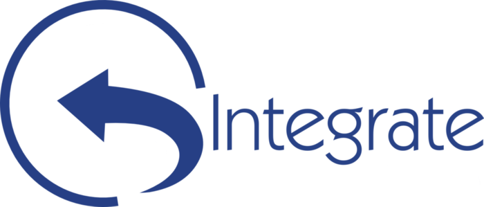 Integrate Resources Group